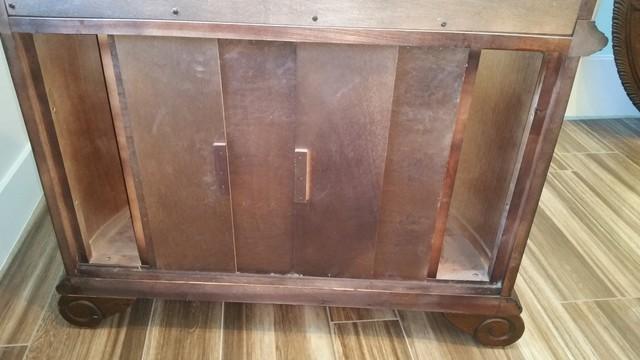 TS Berry Hillsboro Furniture For Sale