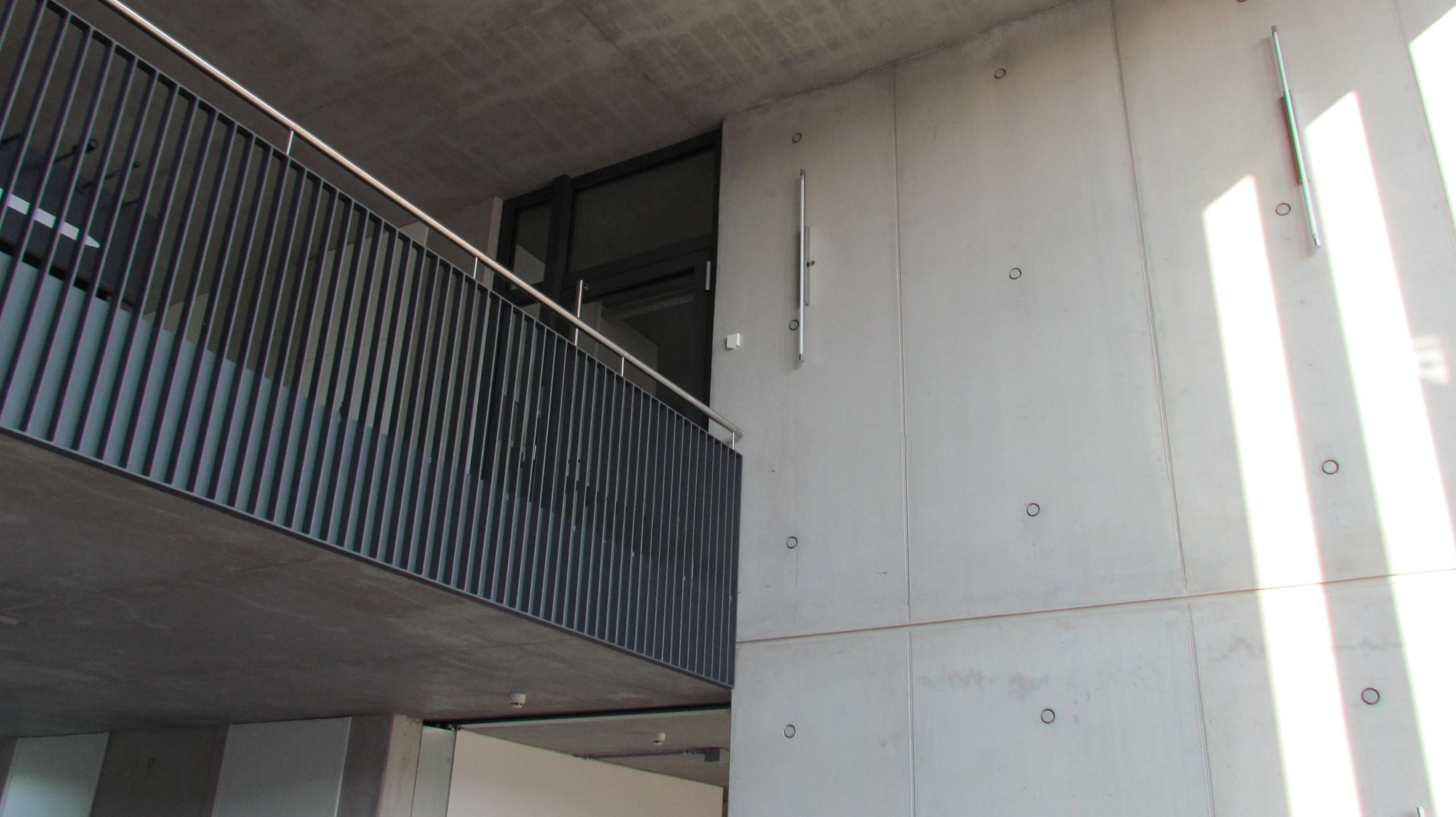 Beispiel I Galerie