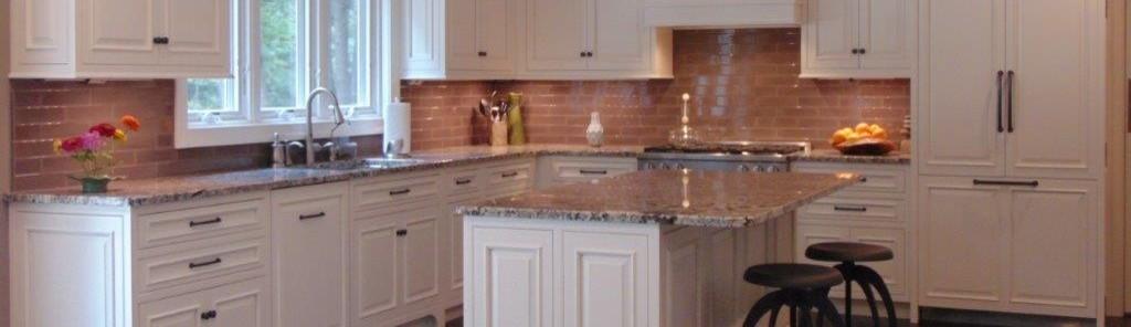 connecticut kitchen bath studio avon ct us 06001 rh houzz com