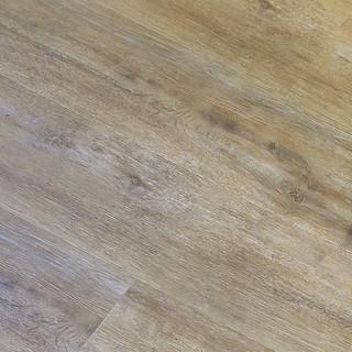 Luxury Vinyl Plank Flooring Wood Look Noret