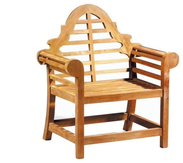 Lutyens Armchair Craftsman Armchairs And Accent Chairs  : craftsman armchairs and accent chairs from www.houzz.com size 640 x 570 jpeg 69kB