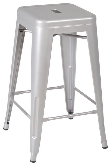 Fresh Bar Stool Height For 42 Inch Counter Weblabhn Com