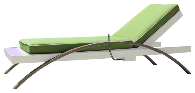all products outdoor pool spa outdoor chaise lounges