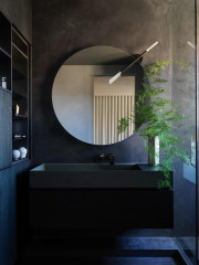 Picture Perfect: 21 Beautiful Bathrooms From Around the World