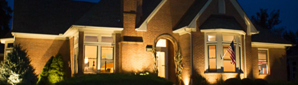 Livonia Lighting | Lighting Ideas