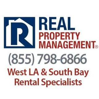 Real Property Management Choice   Gardena, CA, US 90248