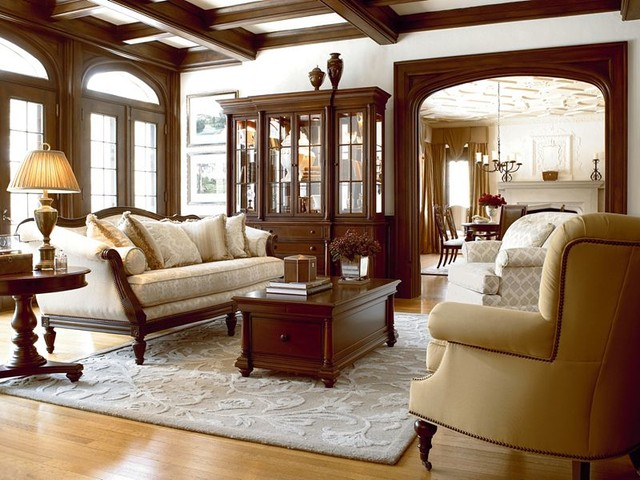 Thomasville Sofas And Sectionals Sectional Sofas