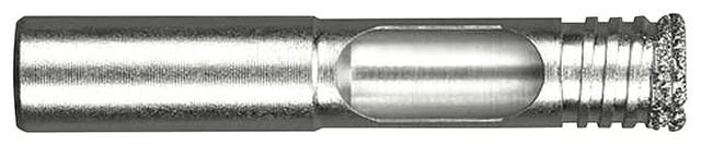 Dewalt 3/16 Diamond Drill Bit.