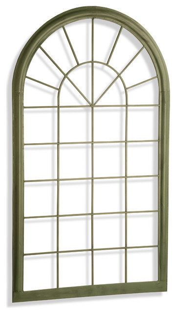 51 Garden Accents Decorative Hanging Trellis.