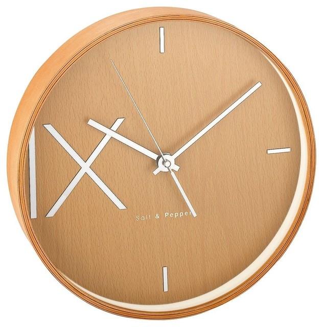 Homewares Decorator Items Clocks Zone Clock