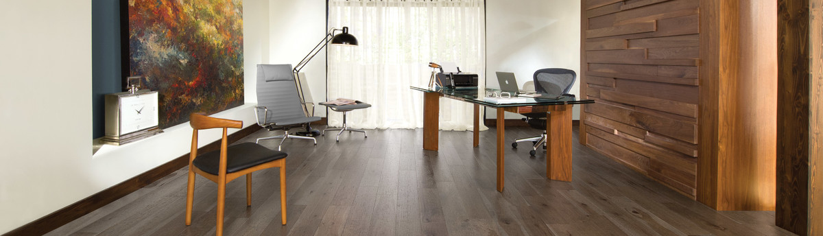 Doyle Wood Flooring Llc Halifax Ma Us 02338 Reviews