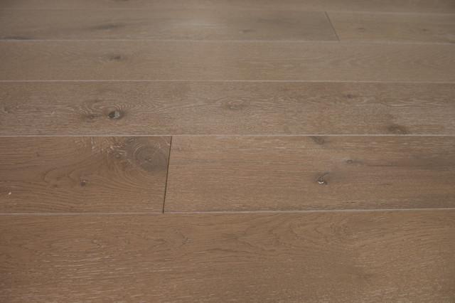 Rosecroft Engineered Hardwood, Coriander