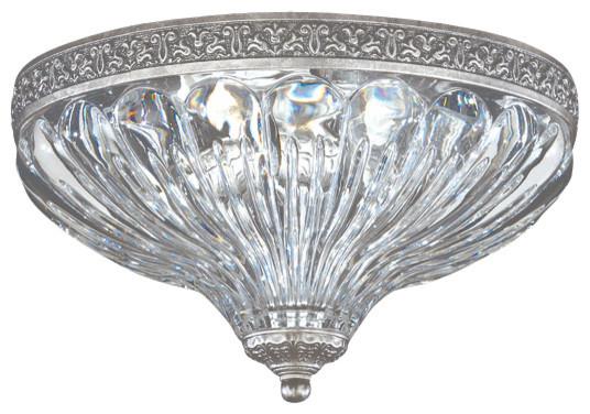 Schonbek lighting schonbek lighting 5630 80 milano roman silver schonbek lighting 5630 80 milano roman silver flush mount traditional flush mount mozeypictures Images