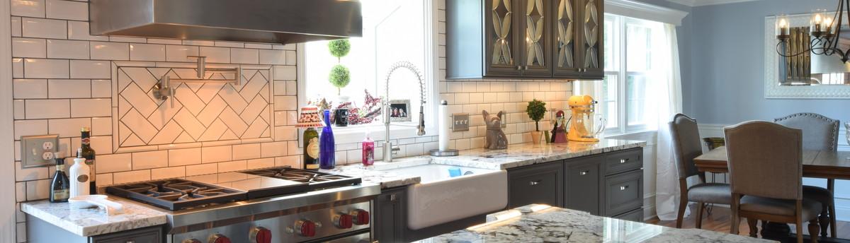 JDR Renovations, LLC   Kitchen U0026 Bath Remodelers In Rochester, NY, US |  Houzz