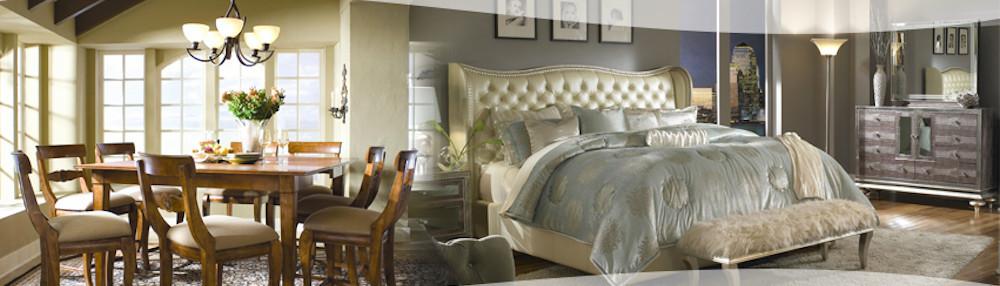 Home Living Furniture   Red Bank, NJ, US 07701