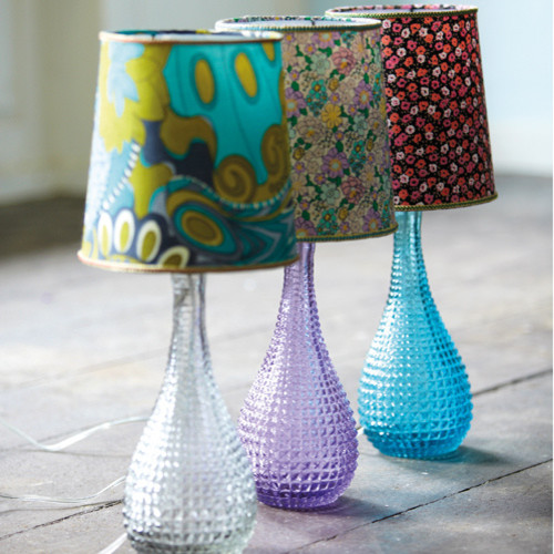 Clip Table Lamp Shades On Clip On Lamp Shades For Table Lamps