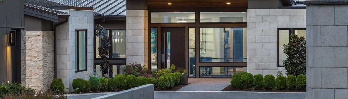 BDR Fine Homes   Bellevue, WA, US 98004   Contact Info