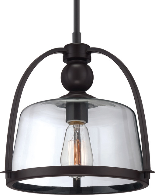 Luxury Vintage Bronze Hanging Pendant Light, Uql2640, San Sebastian Collection.
