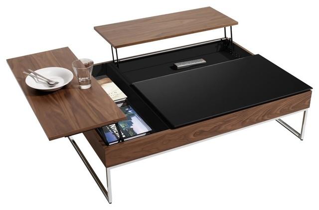 coffee table  Contemporary  Coffee Tables  by BoConcept Bristol