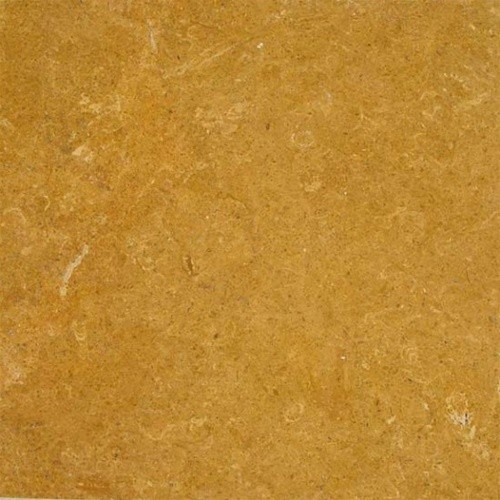Gold Marble Polished Floor Tiles 12 X Modern Wall