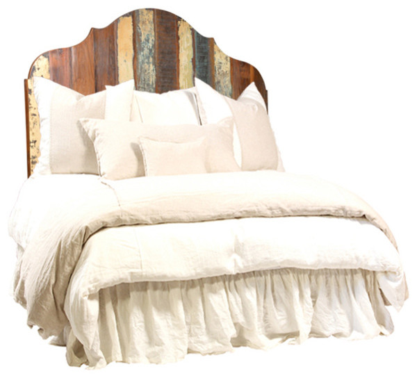 Farmhouse Canopy Bed Reviews