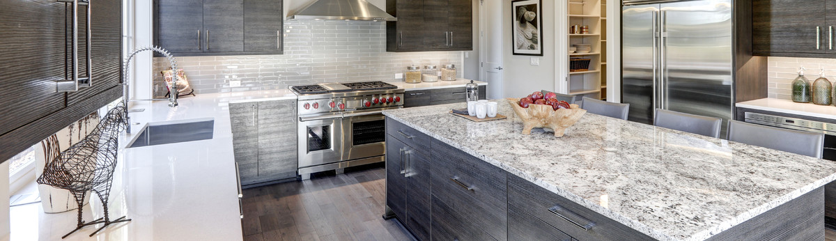 Exceptionnel ALLSTONE Countertops   Portland, OR, US 97214