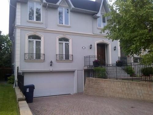 stucco house colors input on light bluesilver stucco exterior