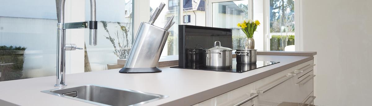 elha service k chen i haushaltsger te i m nchen m nchen de 80999. Black Bedroom Furniture Sets. Home Design Ideas