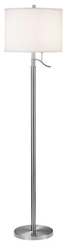 Ivan Floor Lamp