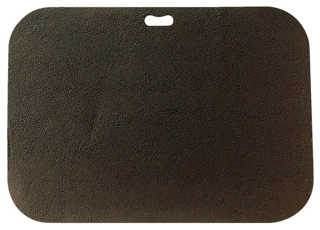 "Diversitech Corp. 30""x42"" Brown Grill Pad Gp42."