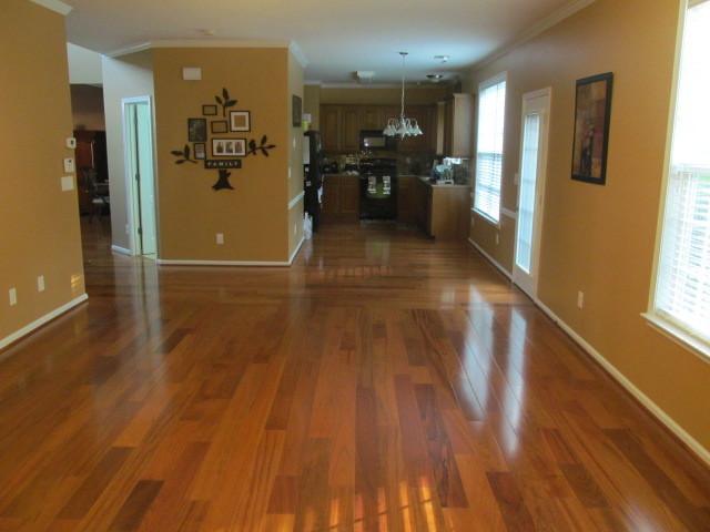 bellawood hardwood floors reviews – gurus floor