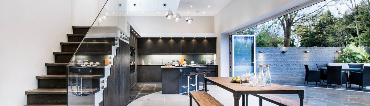 Vogue Kitchens - London, Greater London, UK W13 8AB - Home