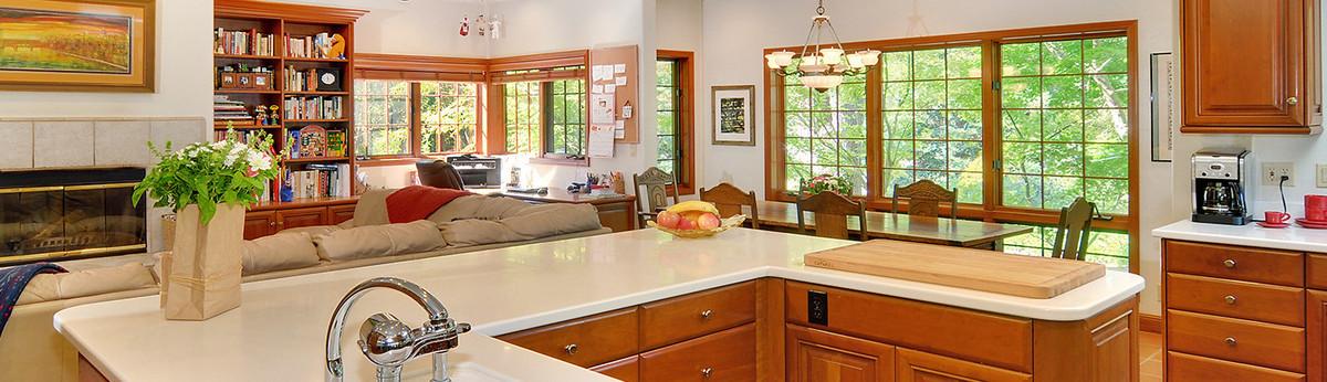 Salon Coiffure North Highlands Ca - Maison Design - Edfos.com
