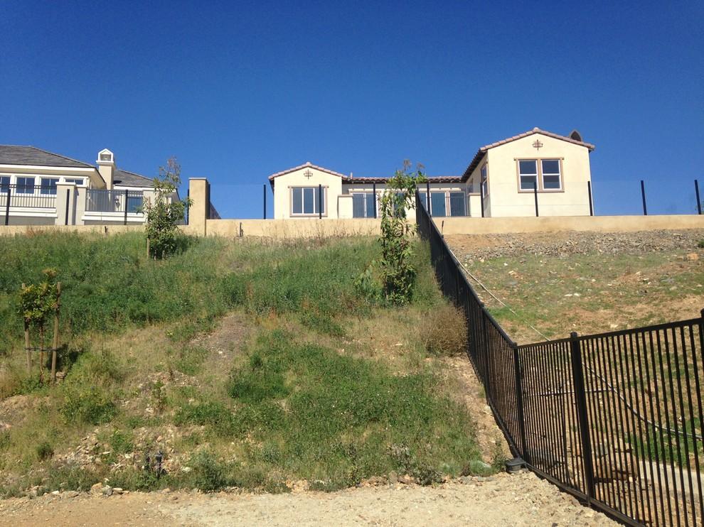 Spillis/Bennett Residence