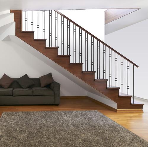 100 cheap stair balusters wood balusters stairway balusters