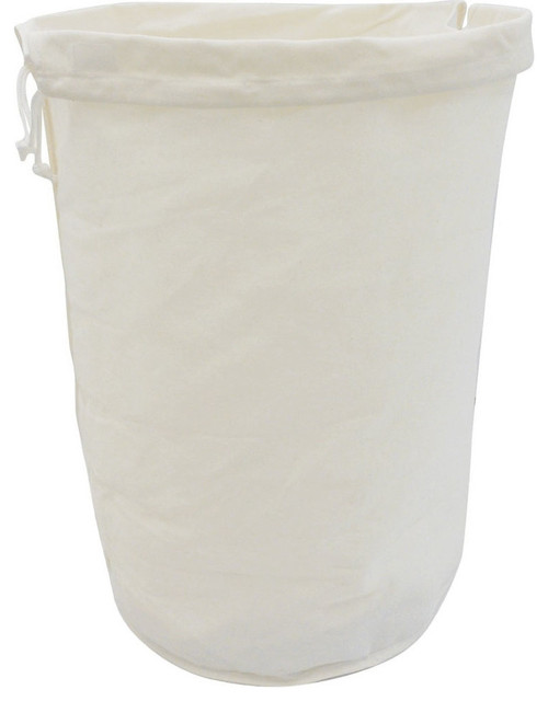 Canvas Laundry Bag Replacement