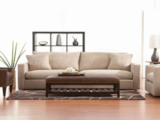 Cosper Sofa Modern Sofas By Plummers Furniture