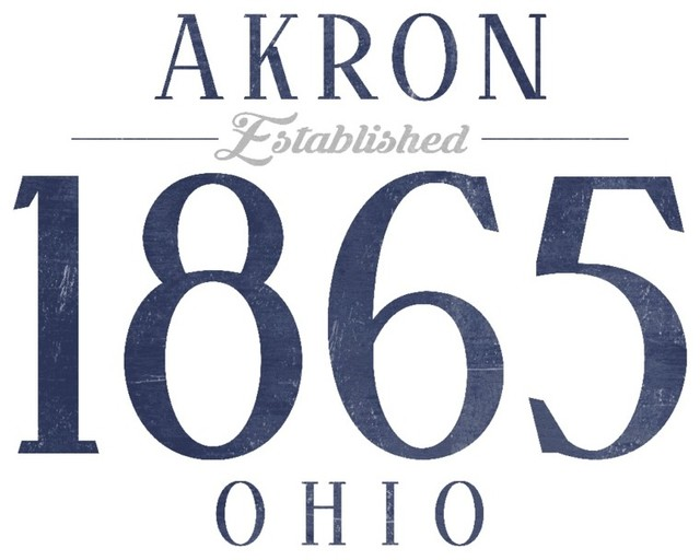 dating in Akron Ohio