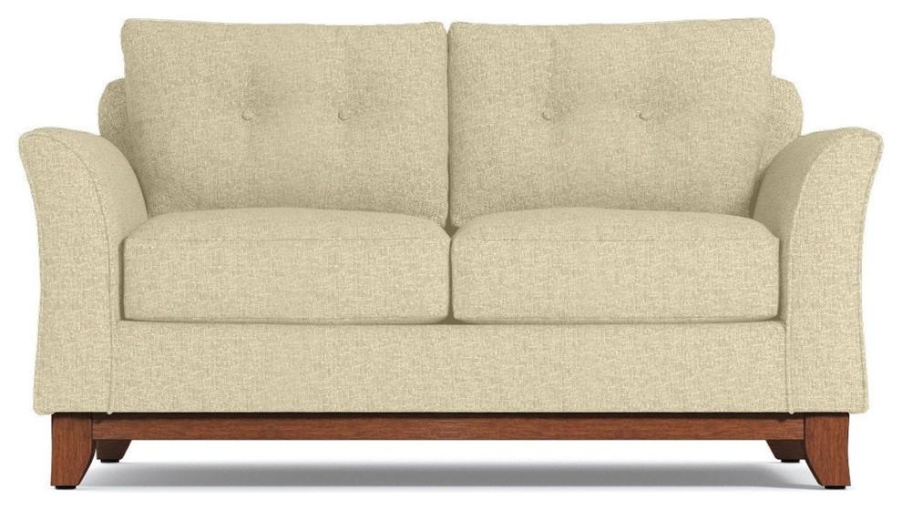Marco Apartment Size Sleeper Sofa