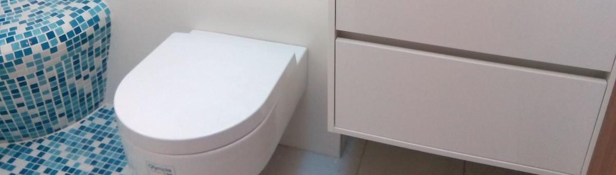 O & D diseño de interiores - Zaragoza, Zaragoza, ES 50008