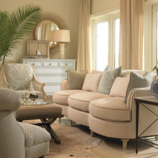 Vanguard Furniture Houzz