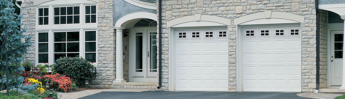 Exceptionnel Cornwall Door Systems   Cornwall, ON, CA