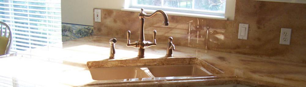 Longstreth Construction Co Inc Panama City FL US - Bathroom remodeling panama city