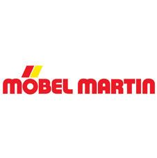 möbel martin - saarbrücken, de 66130 - Cuisine Mobel Martin Sarrebruck