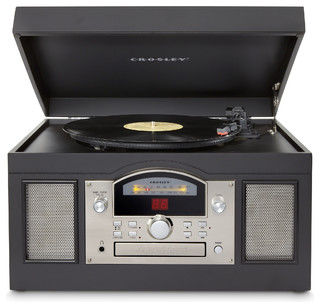 how to restore kitchen cabinets usb turntable with cd player and am fm radio black 7351