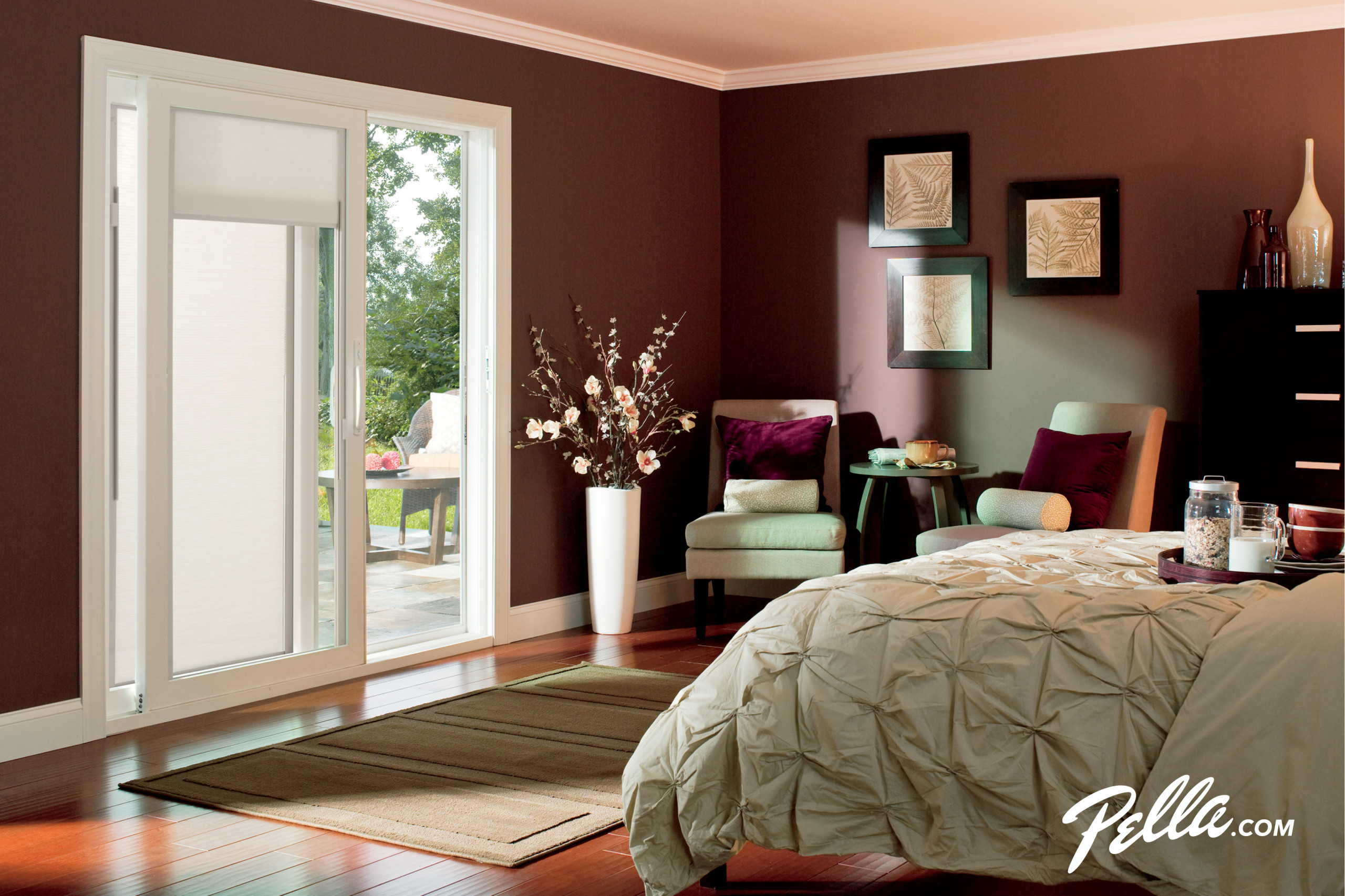 Pella Sliding Doors Houzz