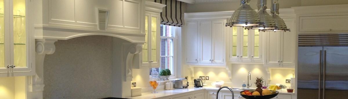 Detail   Bespoke Kitchen And Furniture Design   Bristol, Bristol, UK BS8 2DJ