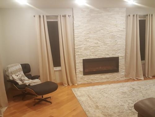 Help me accessorize my living room - Help me design my living room ...