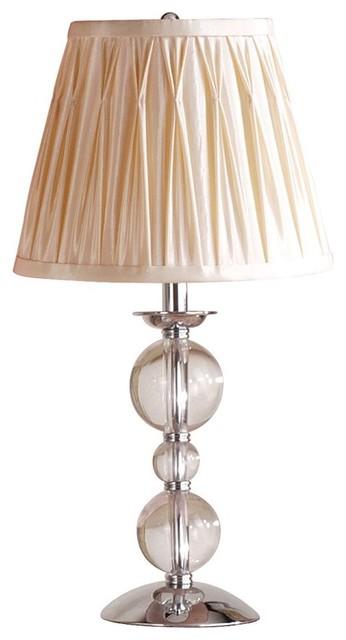 Laura ashley lamp shades nz lamp ideas laura ashley lamp shades nz shade vintage aloadofball Images
