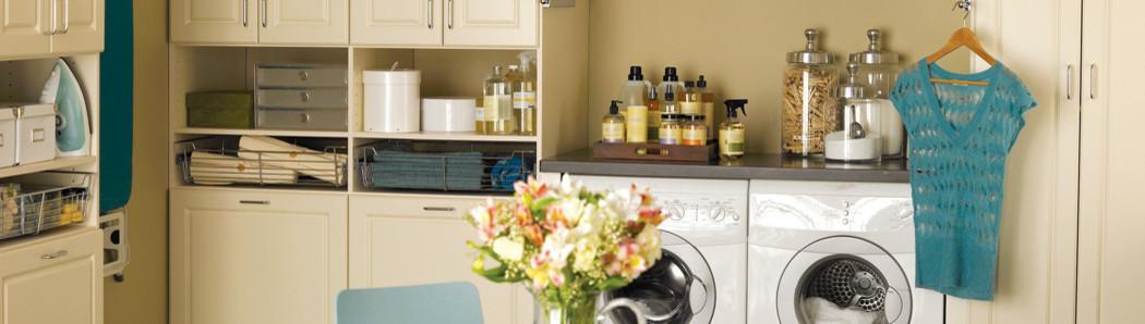 Emejing Rugs And Home Design Visalia Ca Ideas - Amazing Design ...
